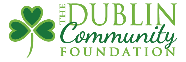 The Dublin Community Foundation