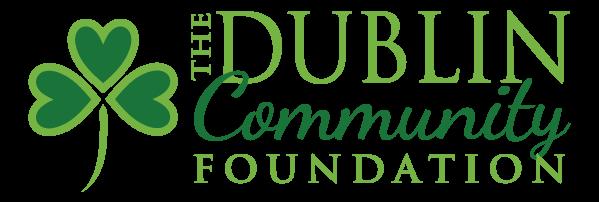 The Dublin Community Foundation