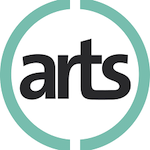 dublin arts council
