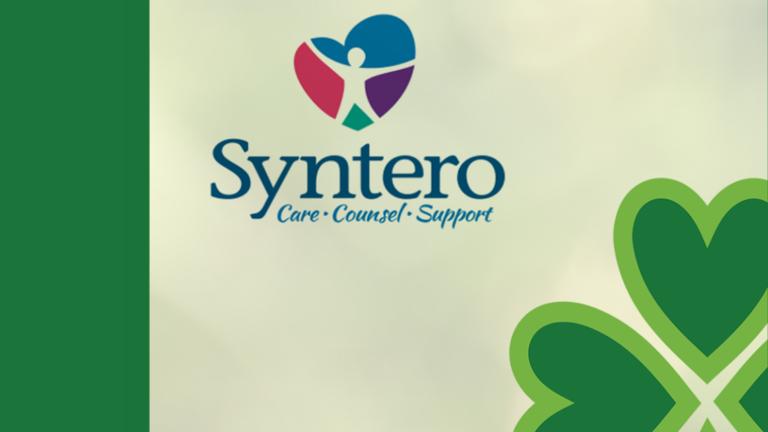 Syntero Grant Spotlight